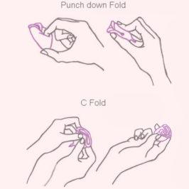 holds-kypellaki-periodou-forenvia